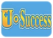 เรียนอย่างไรให้ประสบความสำเร็จ